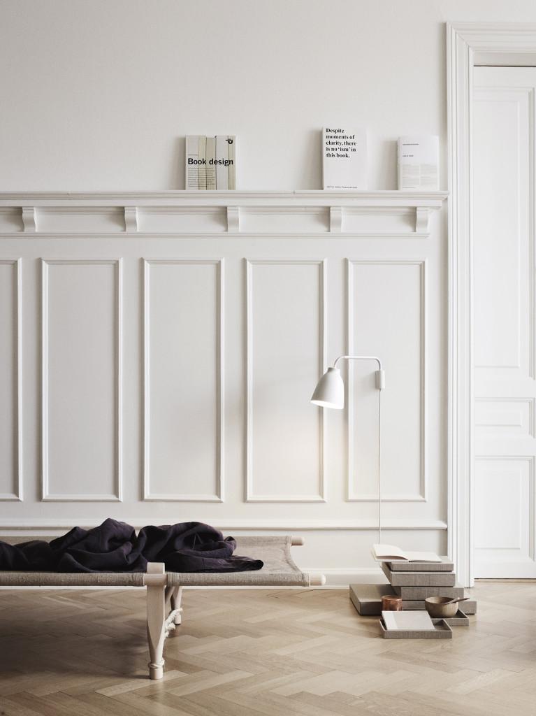 Caravaggio-Wall-White-install.-14447