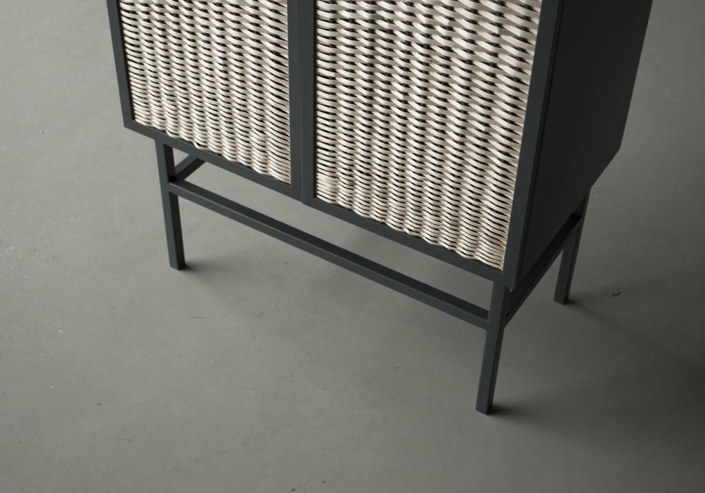 Meet-the-Wicker-Cupboard-Detail