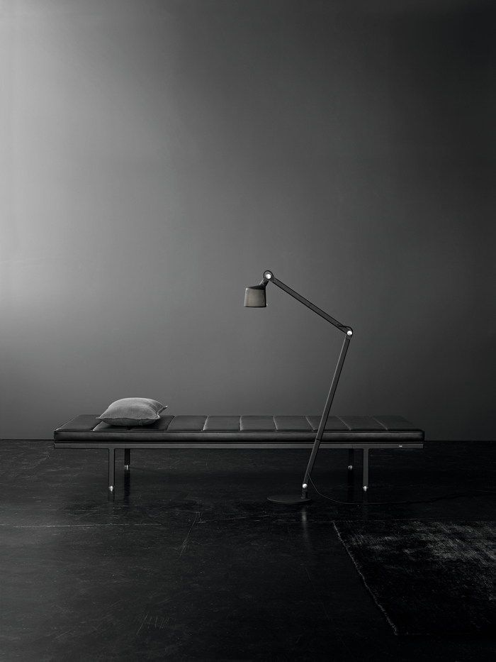 VIPP-Daybed