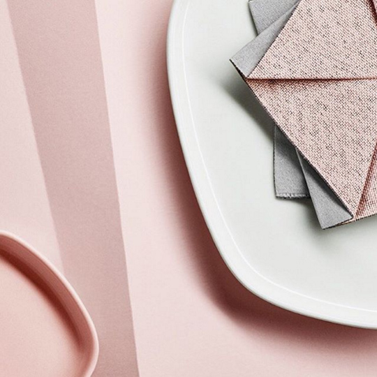 Iittala-Issey-Miyake-2016-A-Home-Collection-for-Everyday-Rituals-7