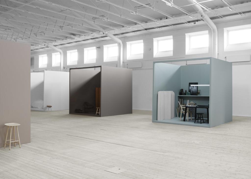 note-design-studio-exhibition-stockholm-furniture-fair_dezeen_1568_1