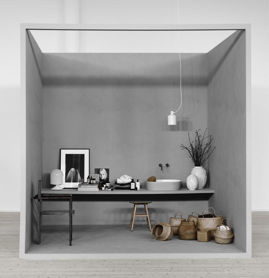 note-design-studio-exhibition-stockholm-furniture-fair_dezeen_936_5