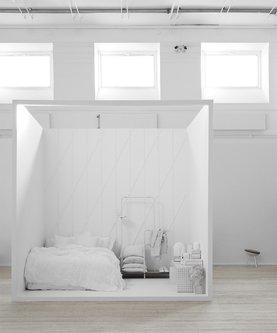 Furniture Design Studios note-design-studio-exhibition-stockholm-furniture