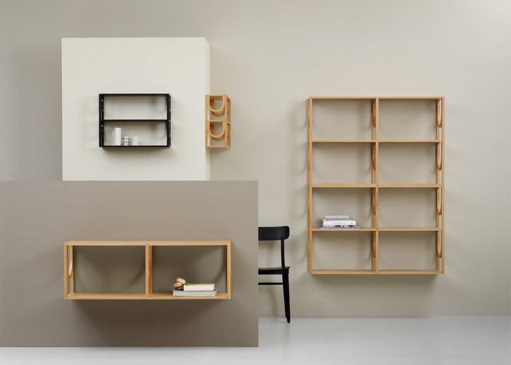 arch-note-fogia-storage-shelving-stock-design-week-furniture-fair_dezeen_1568_0