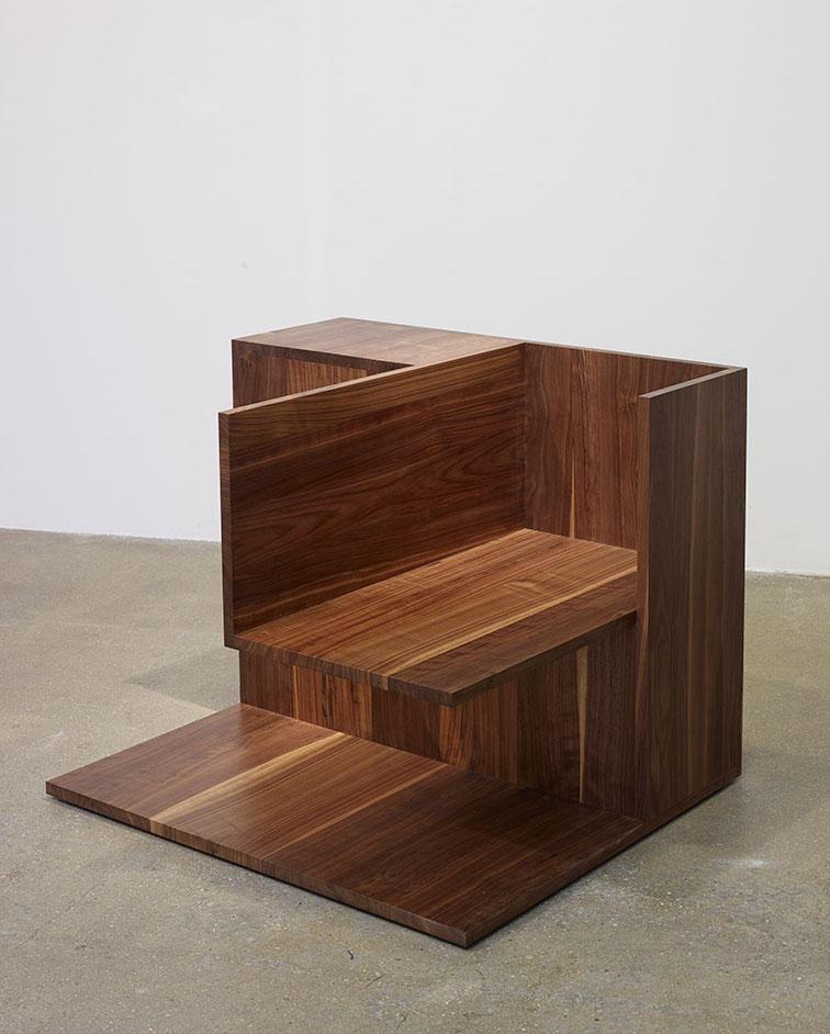 wood_minero 2
