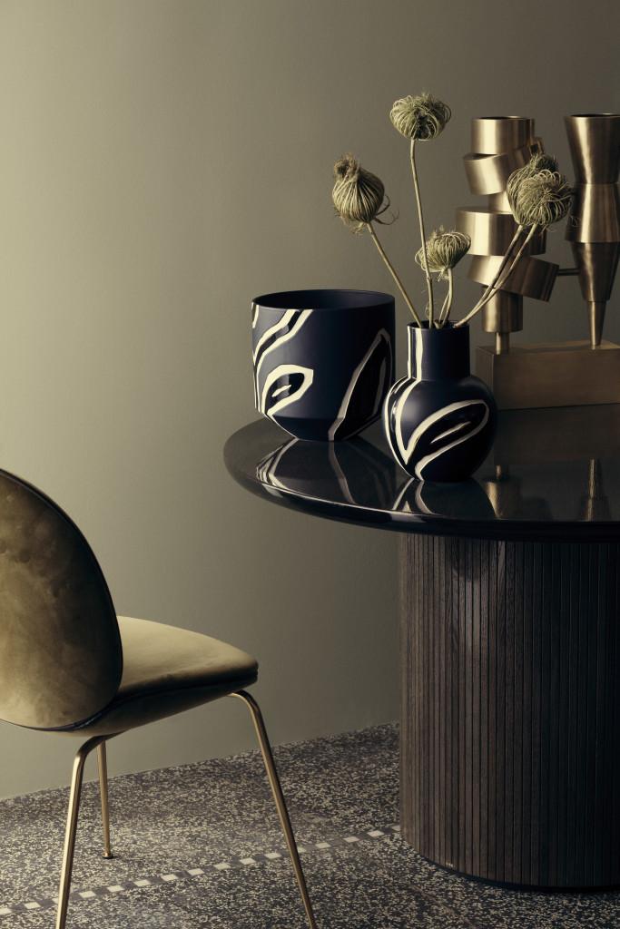 Fiora pot H250 vase H250 2