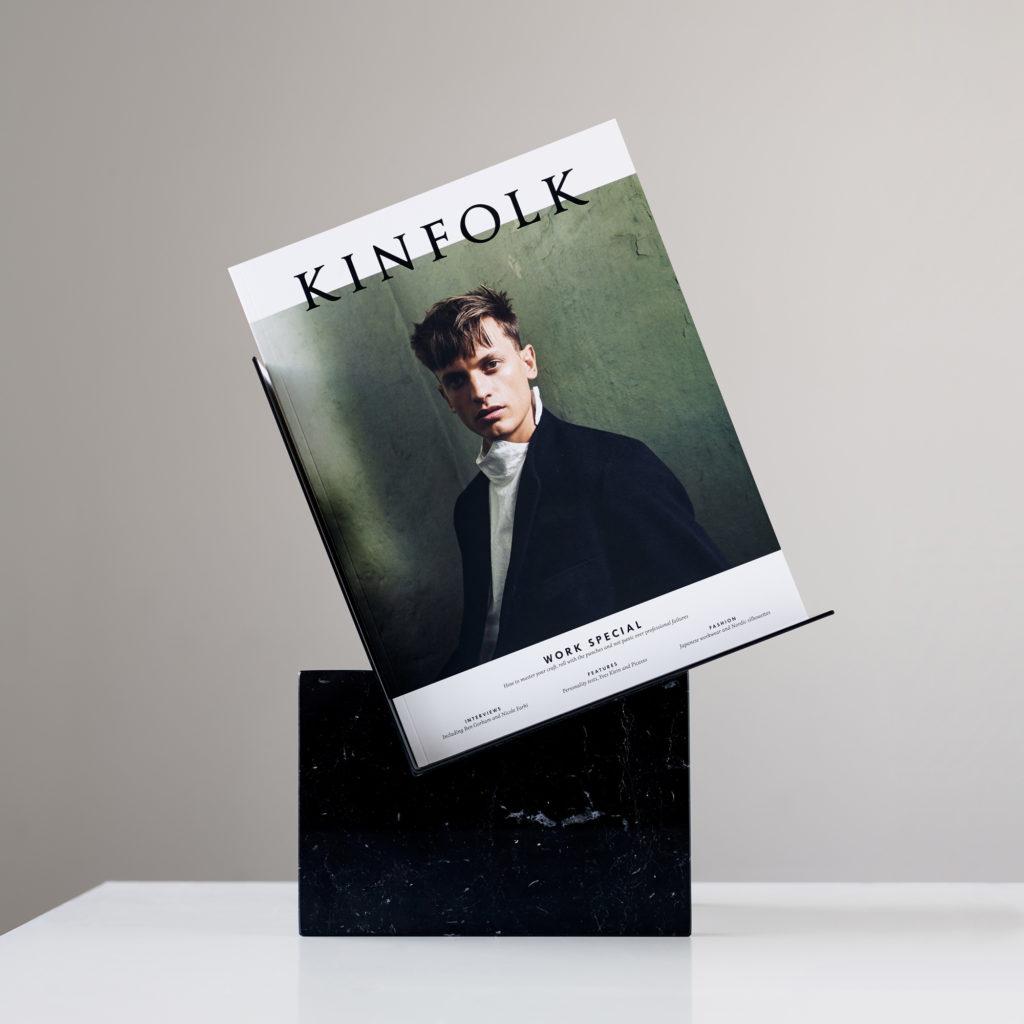 kinfolk_issue22_productphoto_web_01