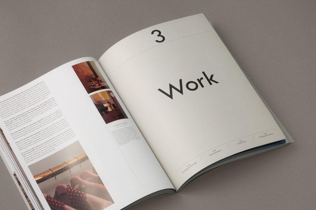 kinfolk_issue22_productphoto_web_03