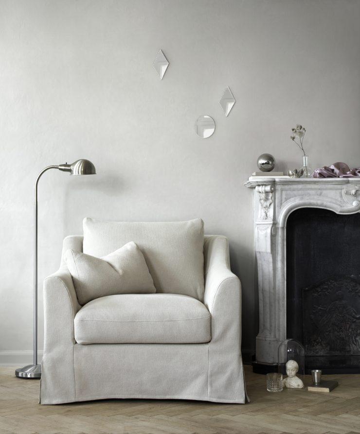 IKEA_FARGLOV_fatolj_beige-740x894