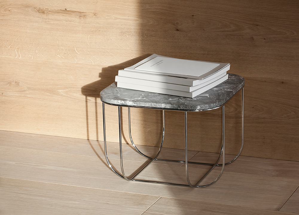 Menu_Cage-Table_Location_07