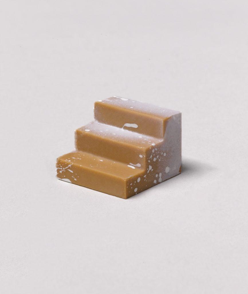 Chocolates_082