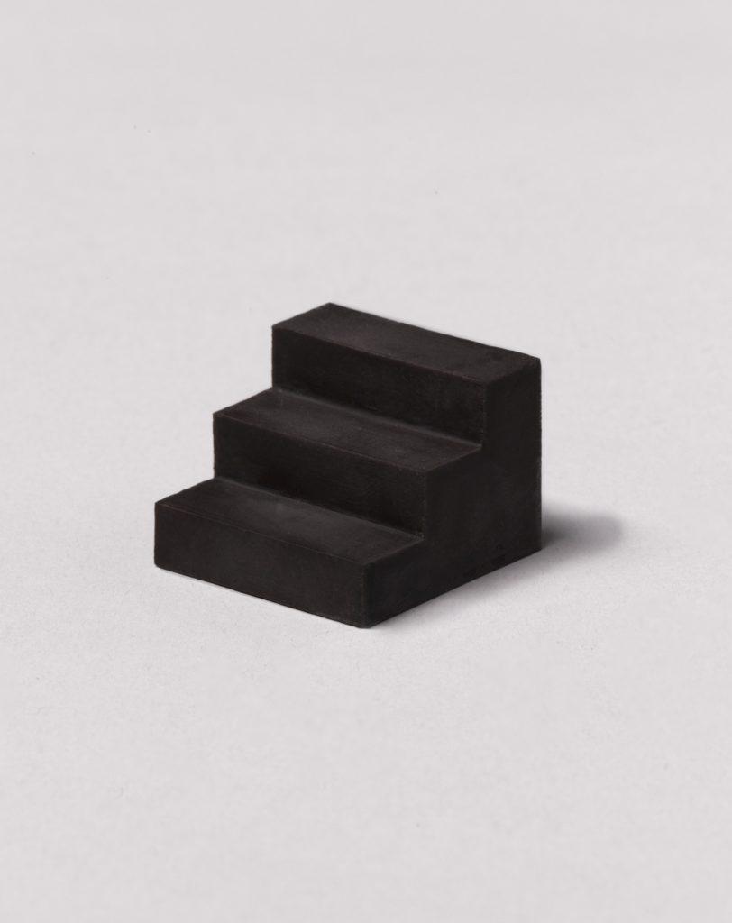 Chocolates_083