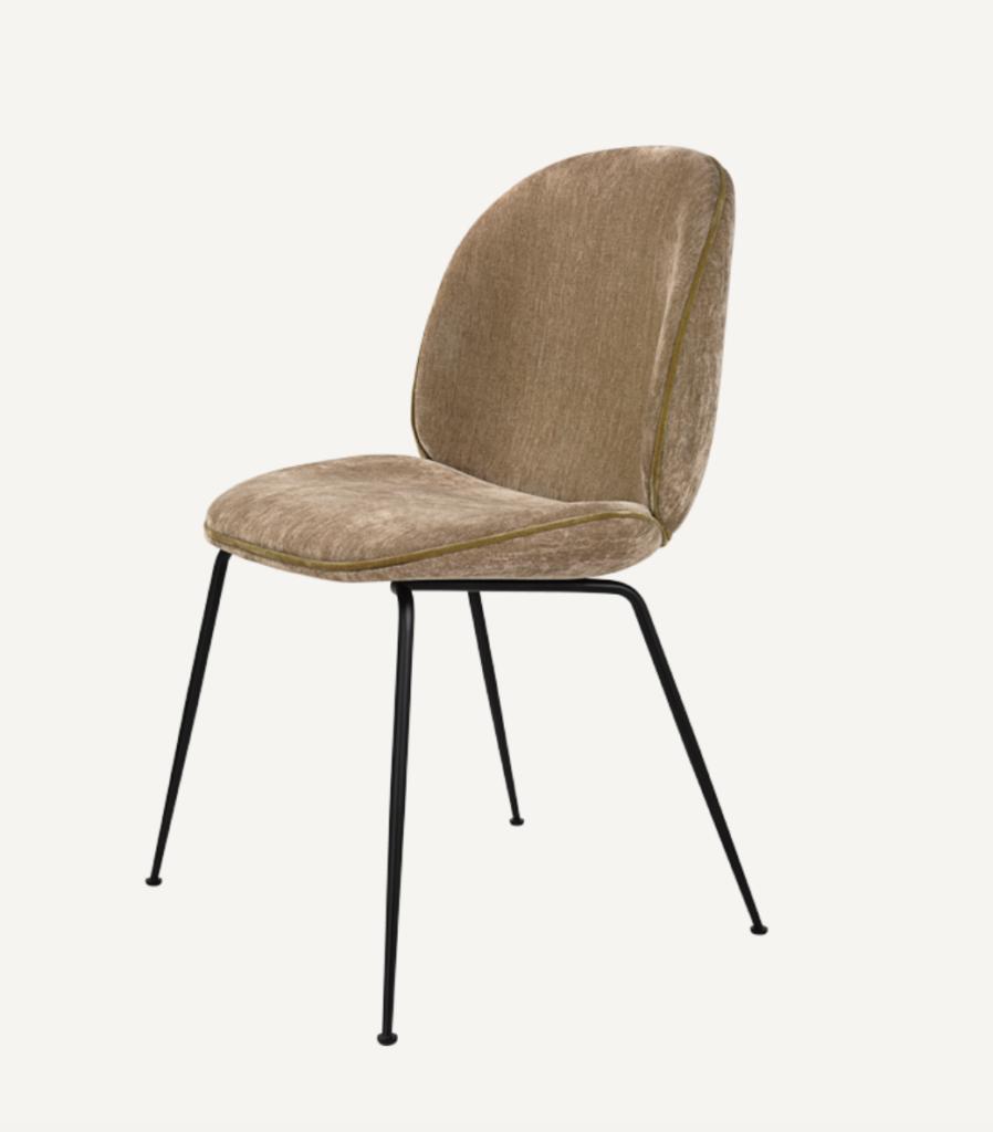 Moderne Beetle chair - september edit PH-35