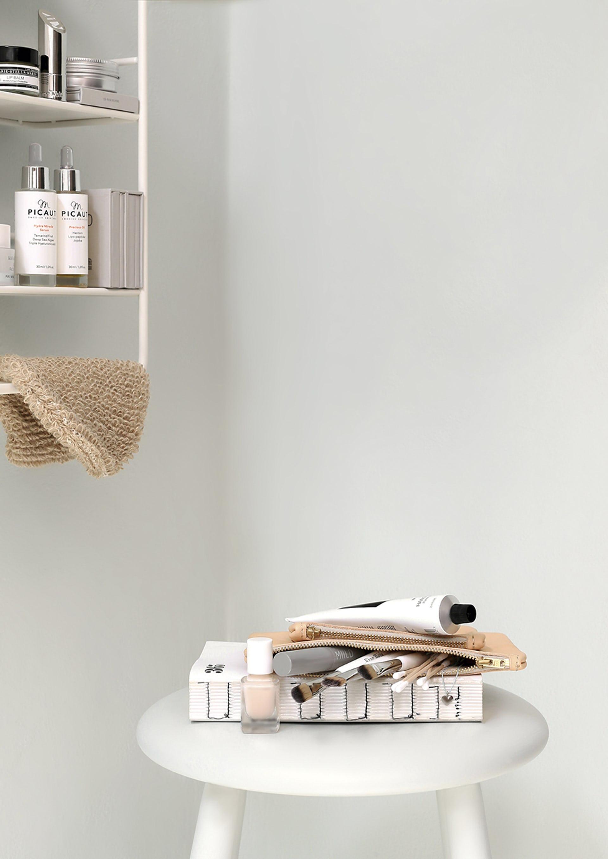 How Can I Organize My Bathroom