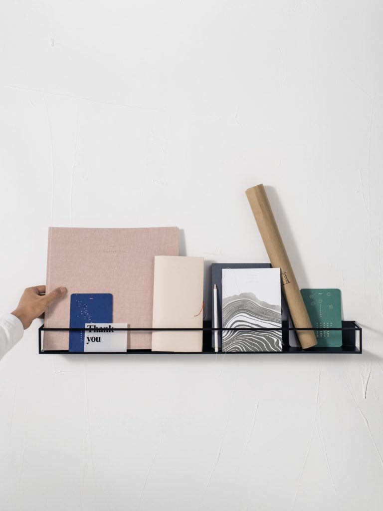 IKEA NEWS - The SAMMANHANG collection