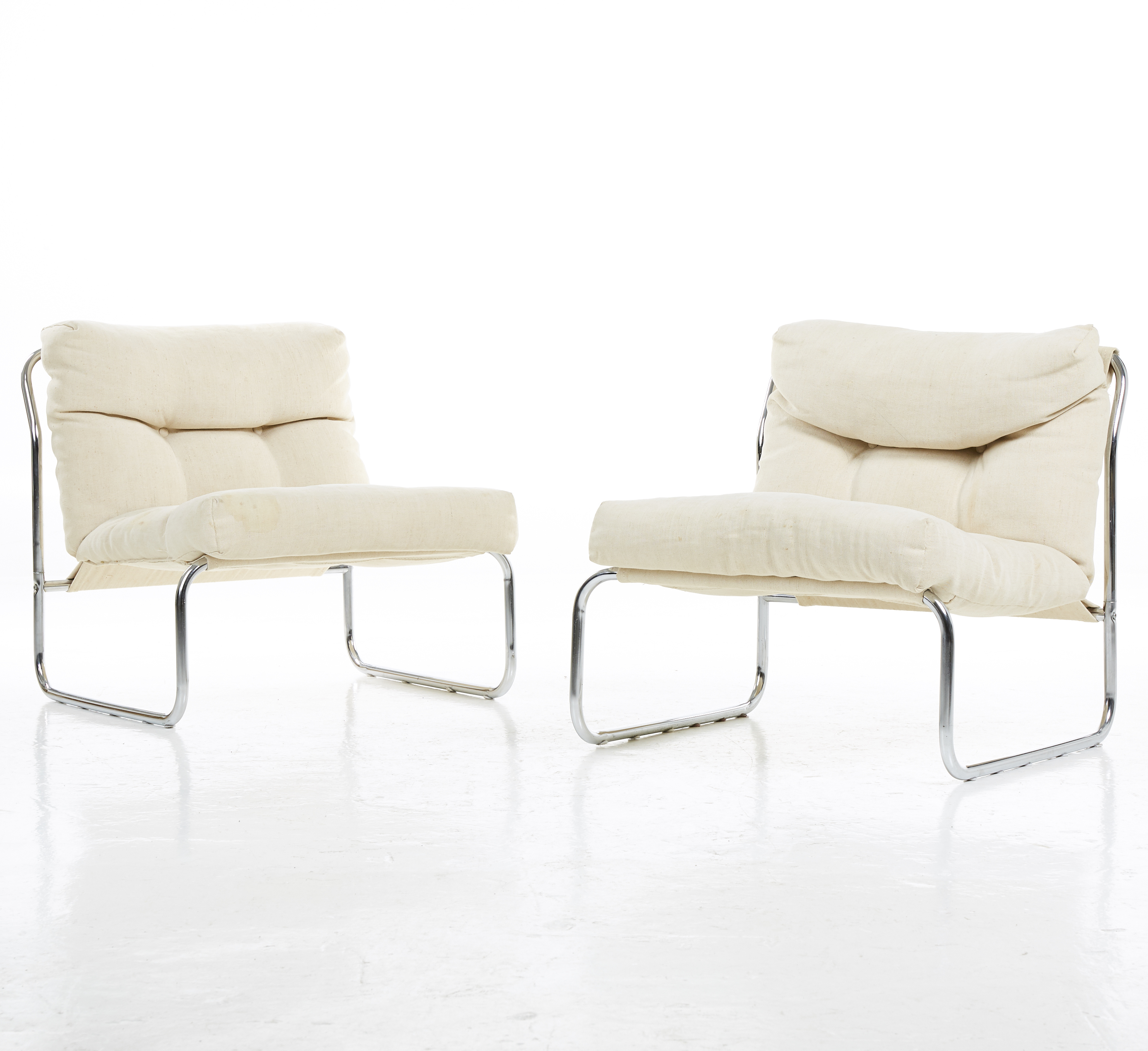 "This Weeks Auction: Gillis Lundgren ""Pixi"" chair by IKEA"