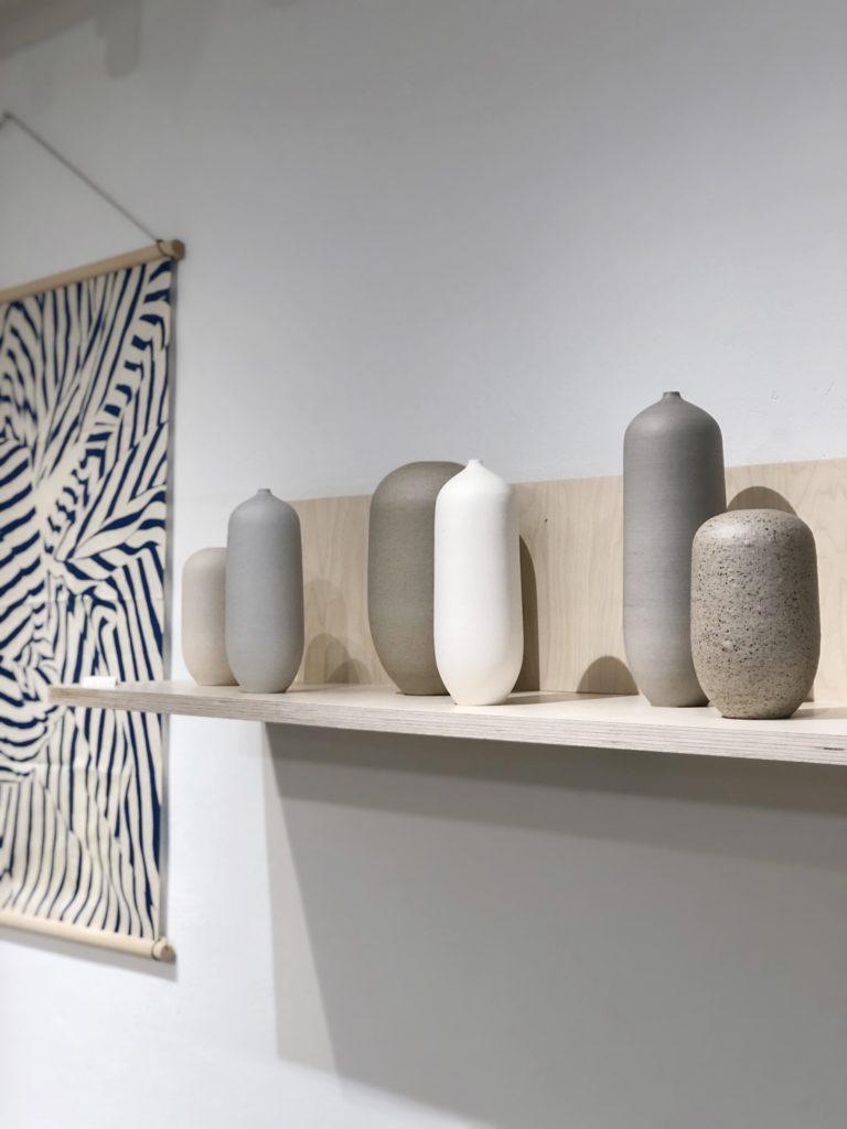 Pottery classes in Copenhagen