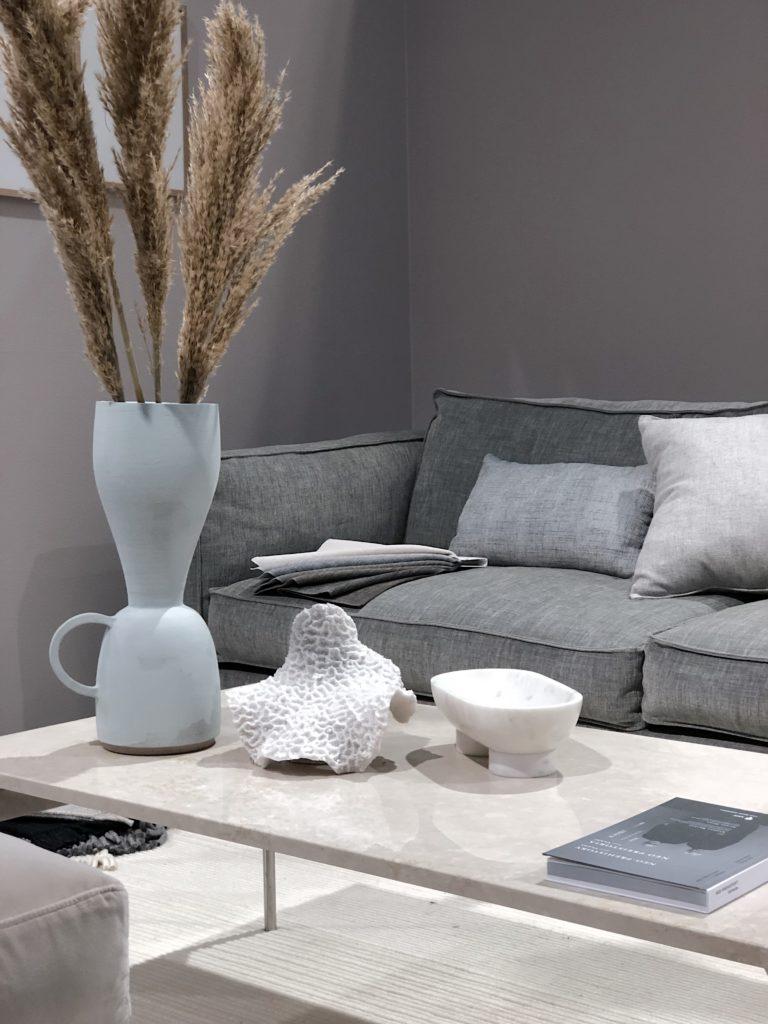 SFF Highlights: Juul Furniture brand