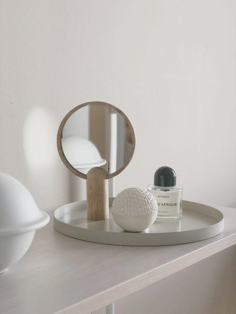 Skagerak mirror #septemberedithome
